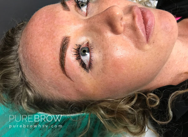02b-microblading-before-after