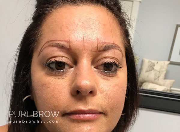 04a-microblading-before-after