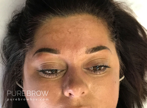 04b-microblading-before-after