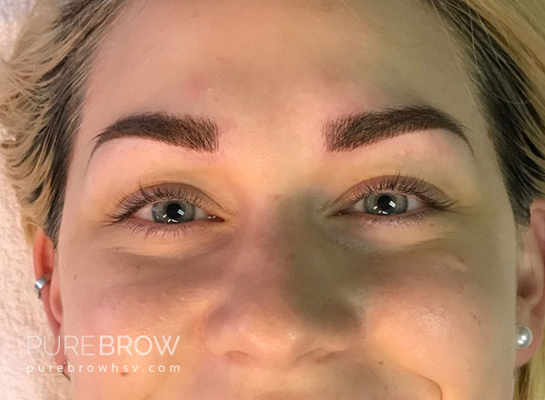 05b-microblading-before-after
