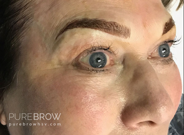 06b-microblading-before-after