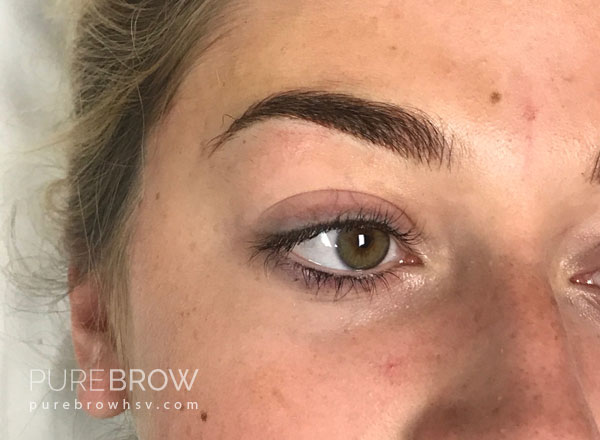 08b-microblading-before-after