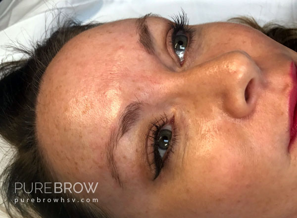 10a-microblading-before-after