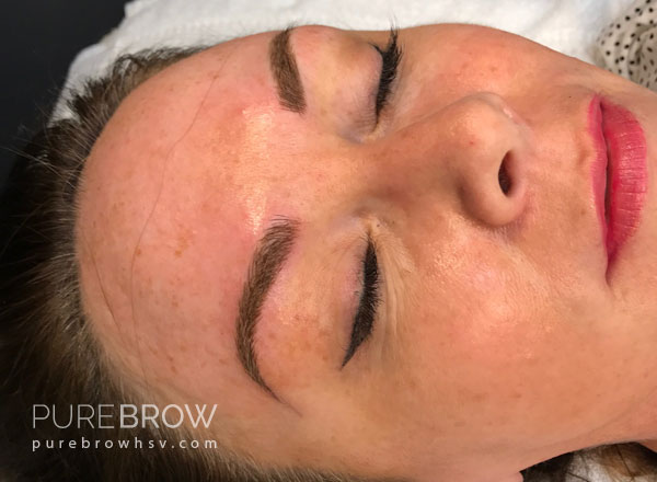 10b-microblading-before-after