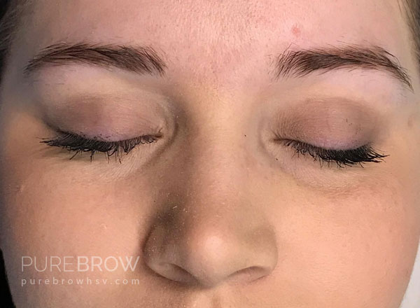 012a-microblading-before-after
