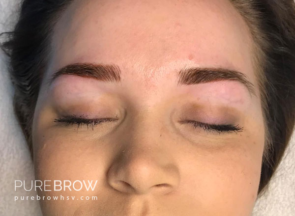 012b-microblading-before-after