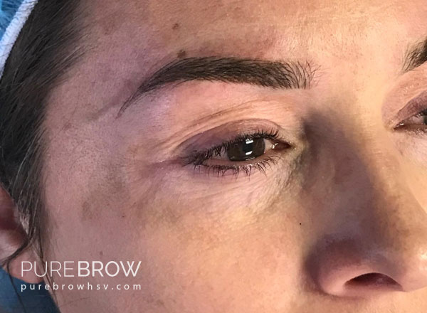 013a-microblading-before-after