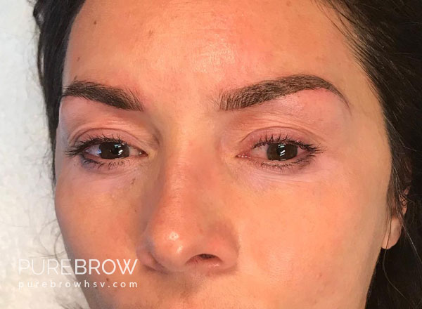 013b-microblading-before-after
