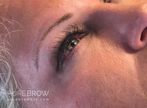 014a-microblading-before-after