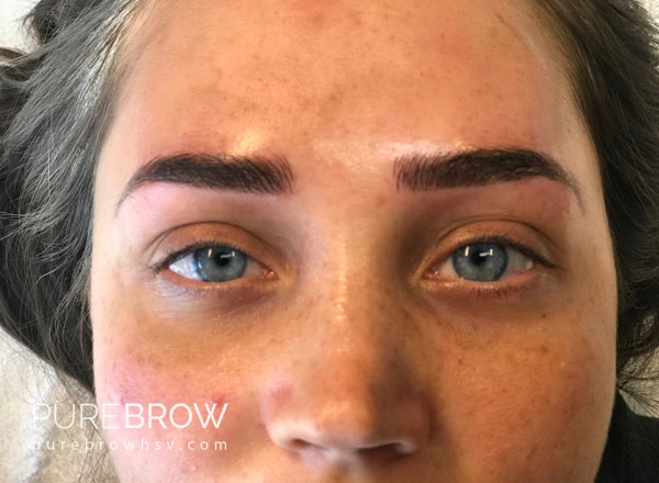 015b-microblading-before-after