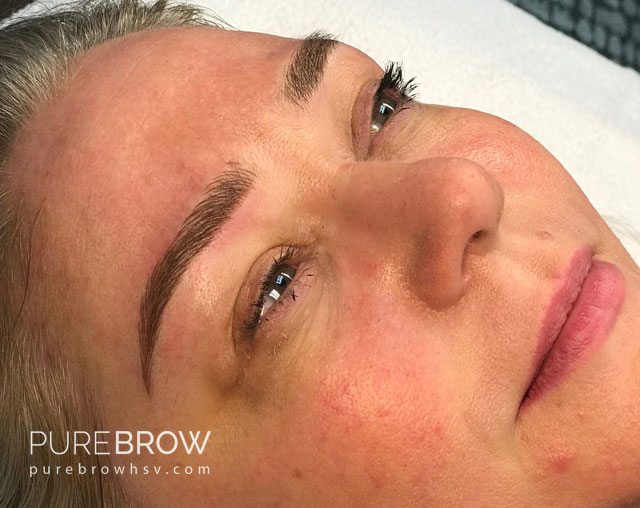 016b-microblading-before-after